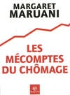 mecomptes-du-chomage_small