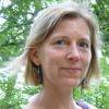 Clotilde Lemarchant