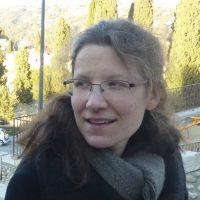 Delphine Serre